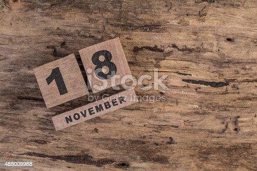 488008496istockphoto template for november 488009988