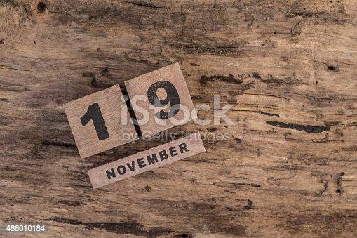 488008496istockphoto template for november 488010184