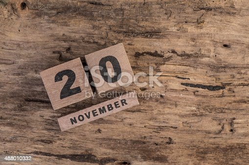 488008496istockphoto template for november 488010332