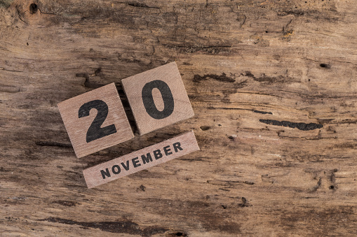 488008496 istock photo template for november 488010332