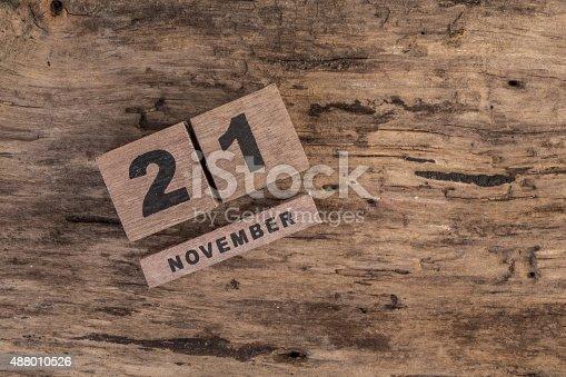 488008496istockphoto template for november 488010526