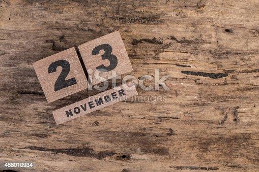 488008496istockphoto template for november 488010934