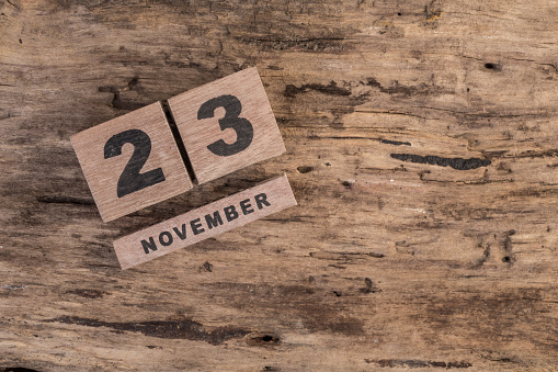 488008496 istock photo template for november 488010934