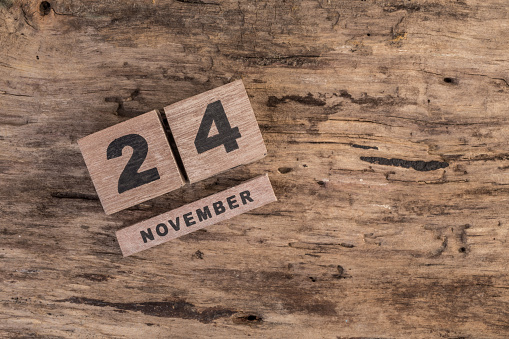 488008496 istock photo template for november 488011212