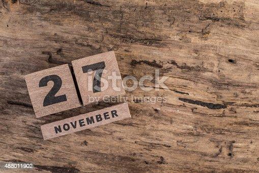 488008496istockphoto template for november 488011902