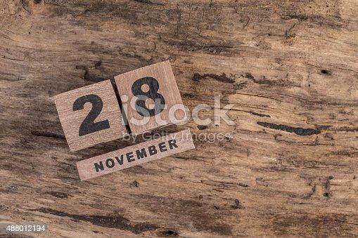 488008496istockphoto template for november 488012194