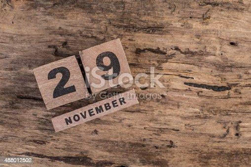 488008496istockphoto template for november 488012502