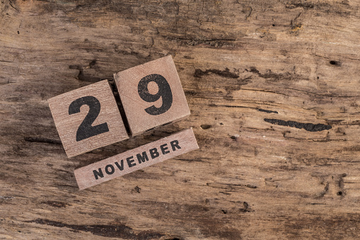 488008496 istock photo template for november 488012502