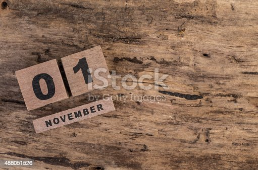 488008496istockphoto template for november 488051526