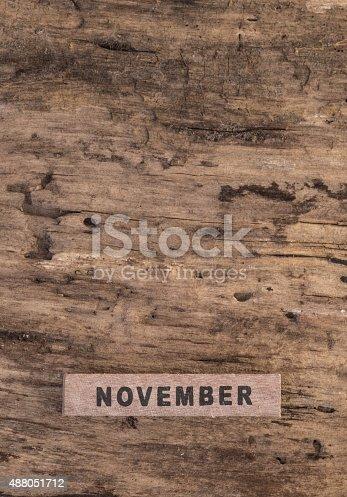 488008496istockphoto template for november 488051712