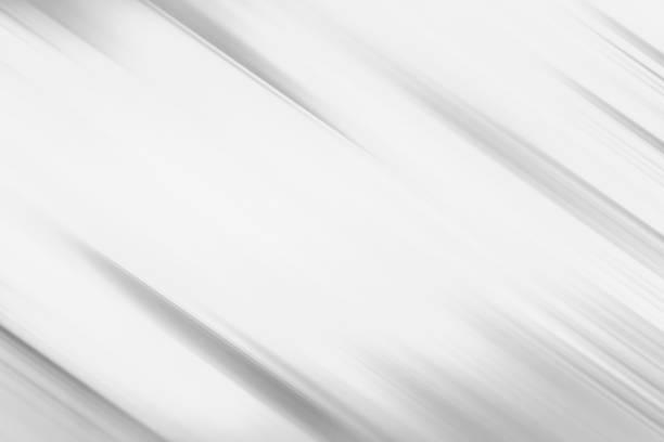 templates metal texture soft lines tech gradient abstract gold diagonal background silver black sleek  with gray and white. - штриховой рисунок стоковые фото и изображения