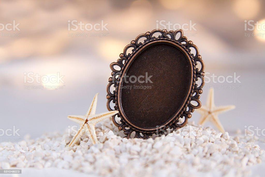 Templates stock photo