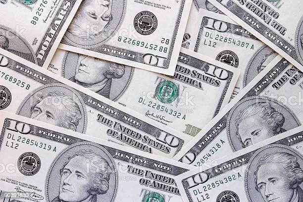 Ten dollar bills picture id90391830?b=1&k=6&m=90391830&s=612x612&h=hr7ascpkh5ff3dwjvbsn8ysk2lpcc5k35znz7y1ng8o=