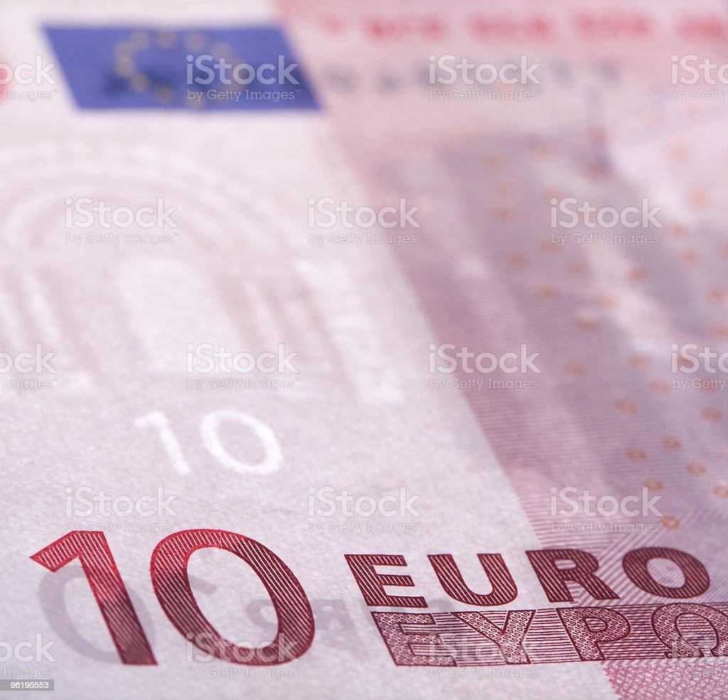 10,-EUR – Foto