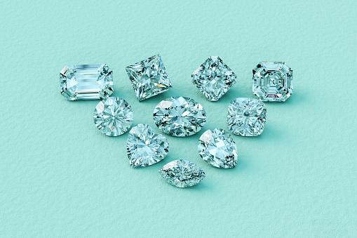 CVD-Diamond