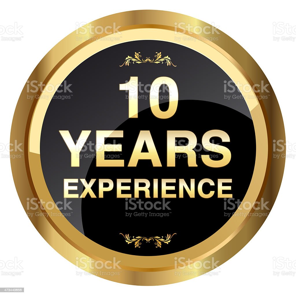 royalty free anniversary seal pictures  images and stock photos