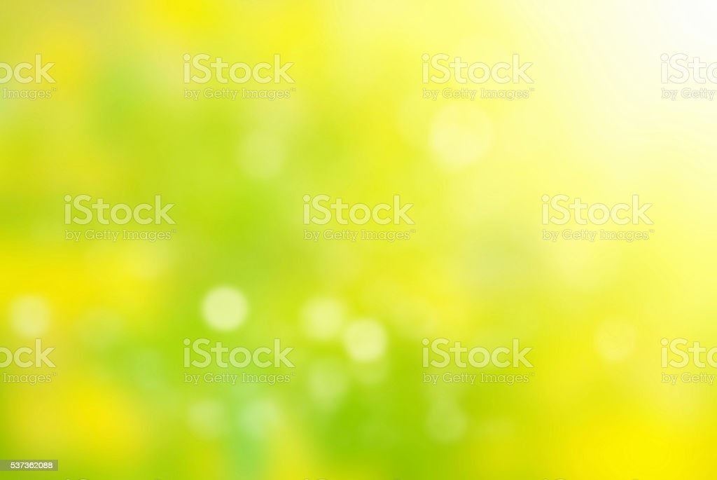 Tender and soft background blur.Colorful wallpaper. stock photo