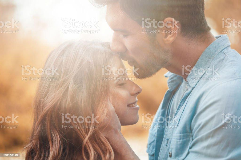 Licitación love - foto de stock