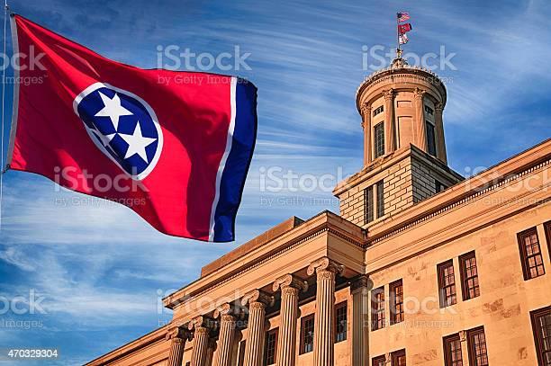 Tennessee state capitol building picture id470329304?b=1&k=6&m=470329304&s=612x612&h=fzguhhgvwrzjfqk he3lp6zanvrlxd9icu d9oiduha=