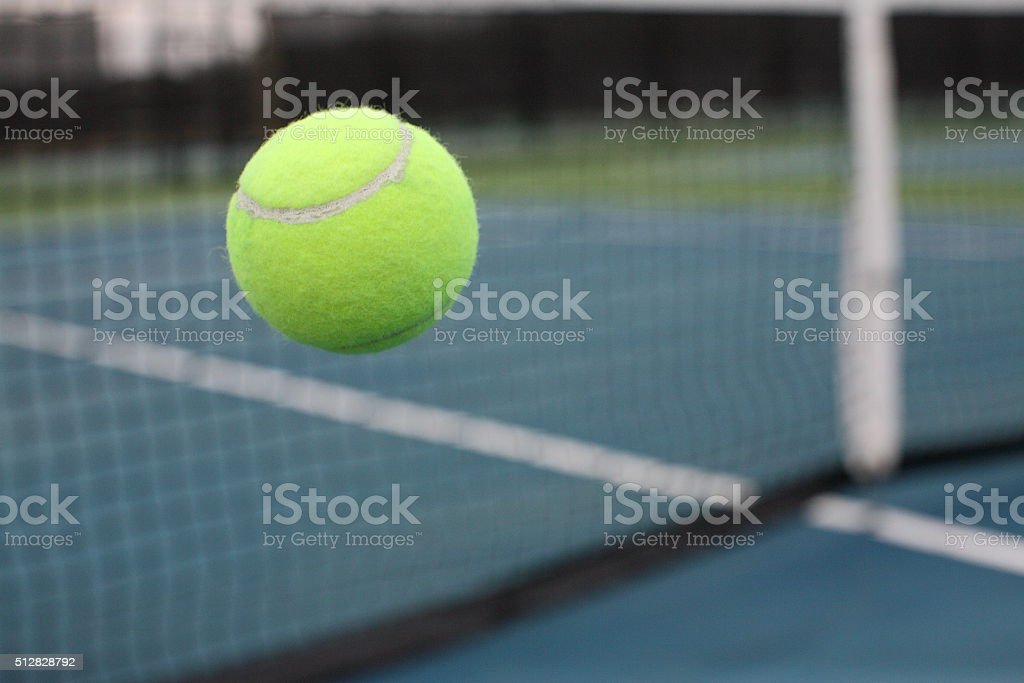 Royalty Free Tennis Ball Bouncing Pictures Images And Stock Photos