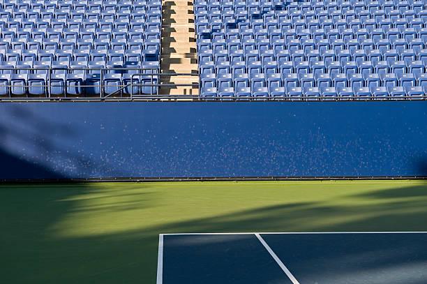 Tennis Tennisplatz – Foto
