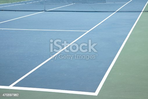 1153628111istockphoto Tennis court 470597982