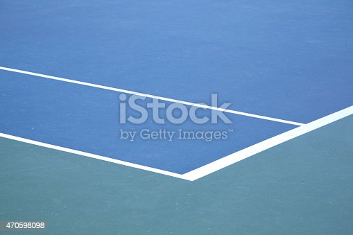 1153628111istockphoto Tennis court 470598098