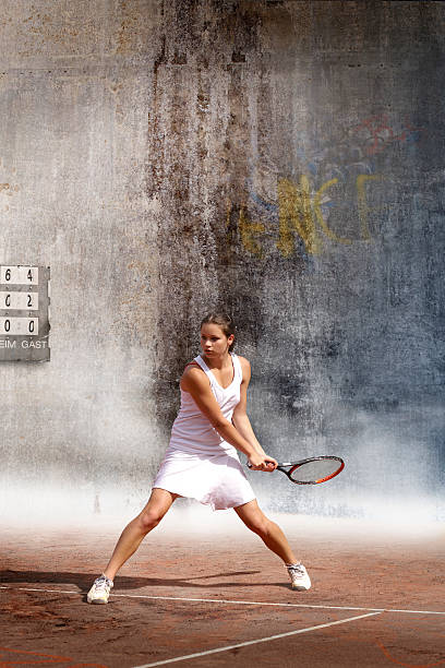 Tennis – Foto
