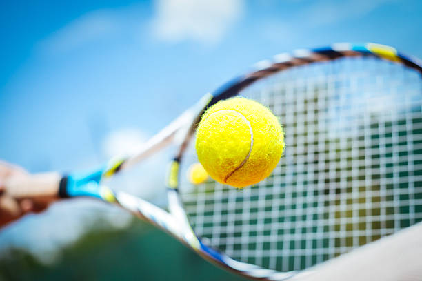 tennis player - tennis stock photos and pictures
