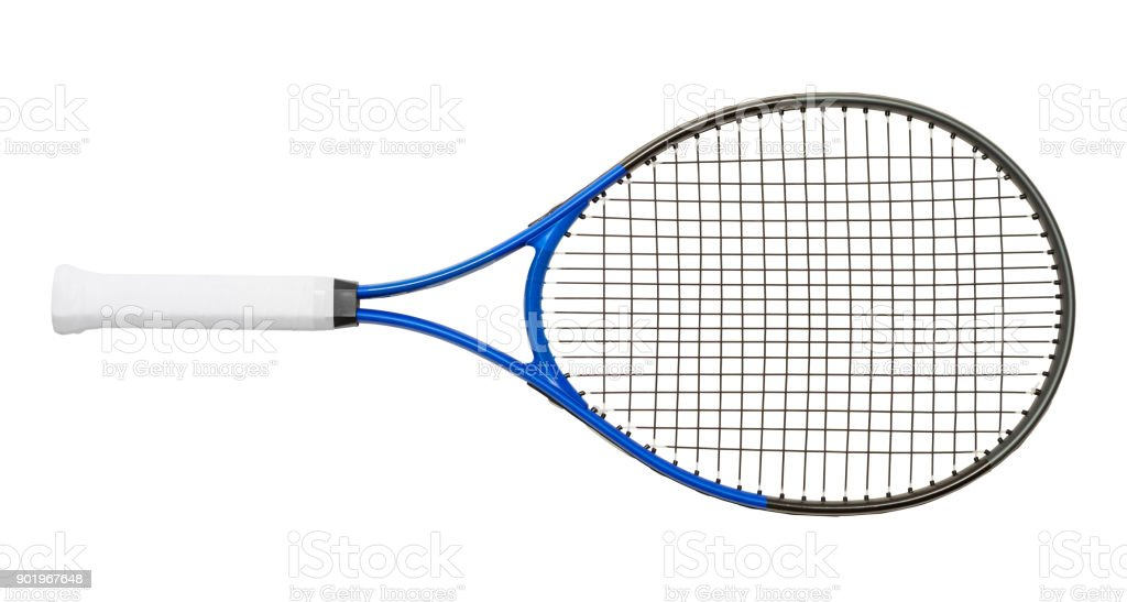 royalty free tennis racket pictures  images and stock