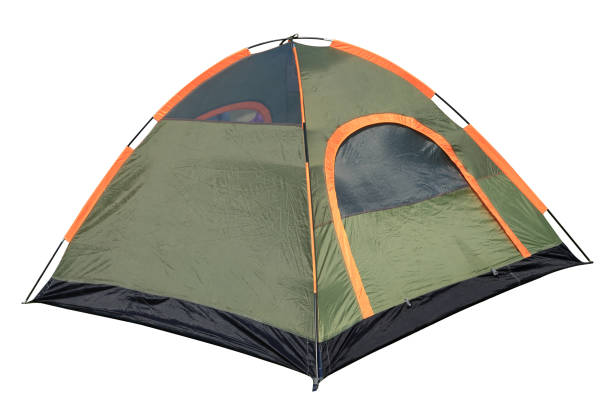 tent - tent stock photos and pictures