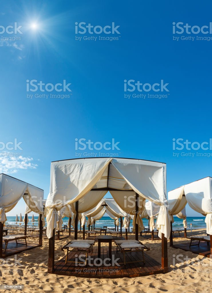 Top Spa Tent Pictures Images and Stock Photos & Top Spa Tent Stock Photos Pictures and Images - iStock