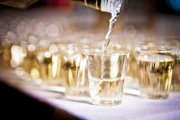 Tequila Festa com tequila tequila shot stock pictures, royalty-free photos & images