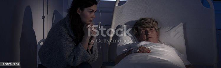 501741686 istock photo Terminally ill mum 475240174