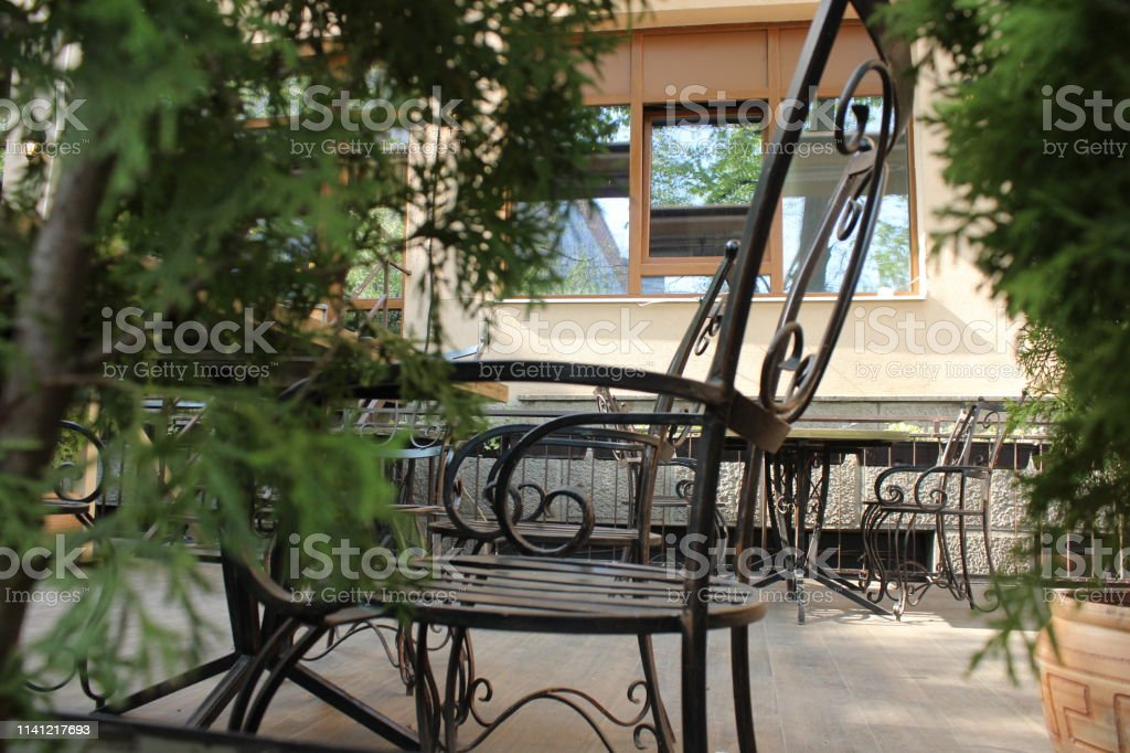 Terrace Outdoor Stock Images Search Stock Images On Everypixel