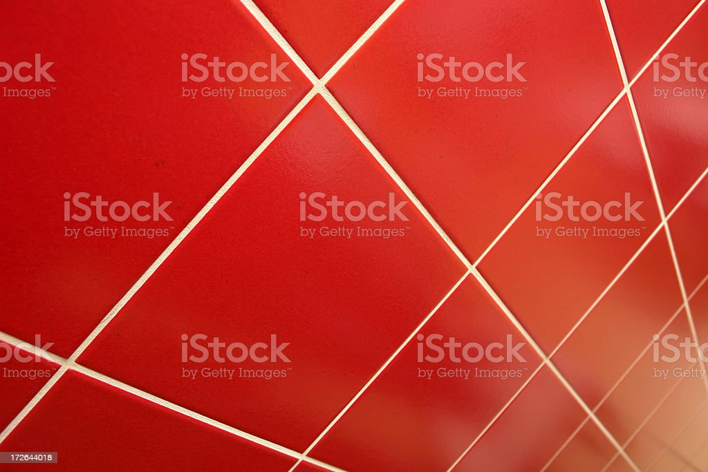 Terracotta background royalty-free stock photo