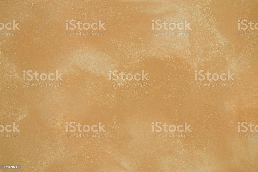 terracotta background royalty-free stock photo