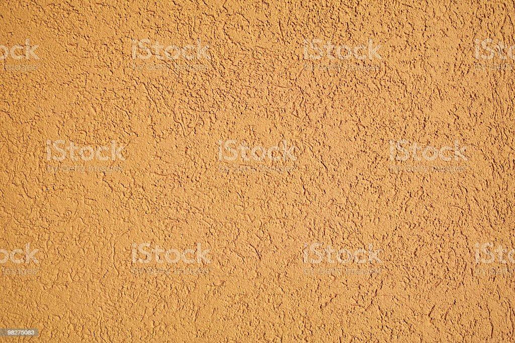 terracotta sfondo con struttura foto stock royalty-free