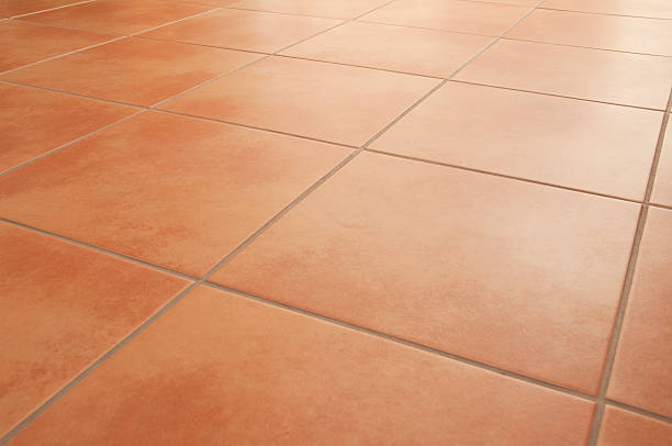 Royalty Free Terracotta Tile Pictures Images And Stock Photos Istock