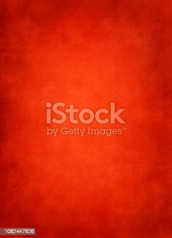 Soft blended sponge effect photography backdrop