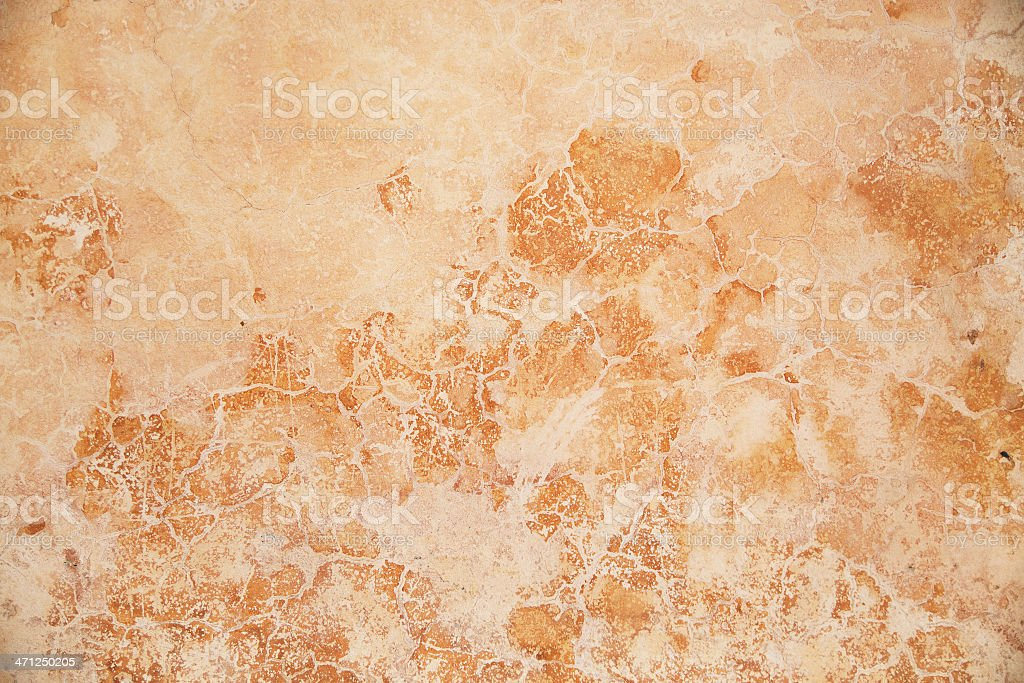 Terracota royalty-free stock photo