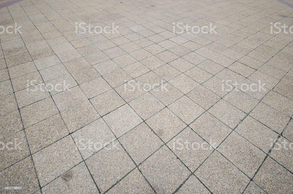 Terrazzo Floor Tiles Stock Photo Download Image Now Istock