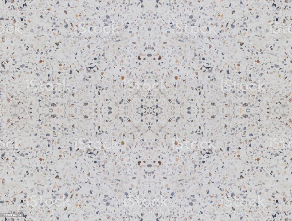 contractor design and flooring pin doyle floor terrazzo dickerson