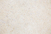 Terrazzo seamless floor textured