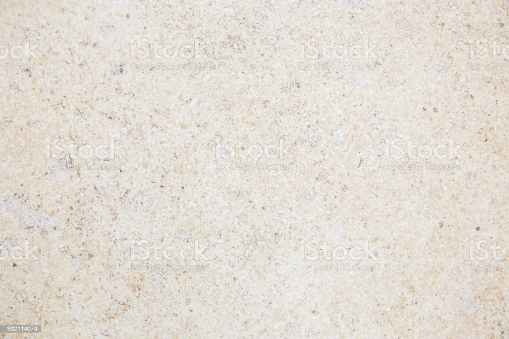 Terrazzo seamless floor textured stock photo