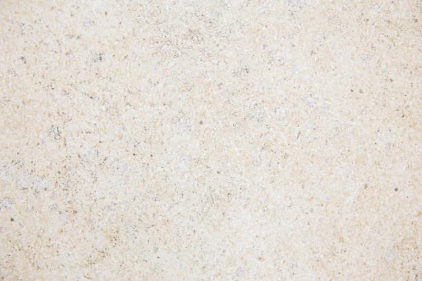 nahtlose terrazzoboden texturiert - schiefer fliesen stock-fotos und bilder