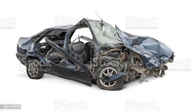 Terrible crash picture id180737813?b=1&k=6&m=180737813&s=612x612&h=oxgiaqugdn0orzzlq9u8zsrzrevm000id9e8k04zrqm=