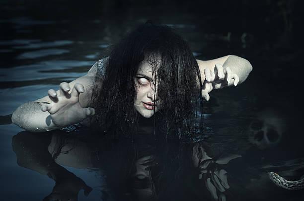Terrible dead ghost woman in the water picture id545359498?b=1&k=6&m=545359498&s=612x612&w=0&h=4l91rquk2u7kkbonazbmrjjoodz3qzpuliejutk5yhm=