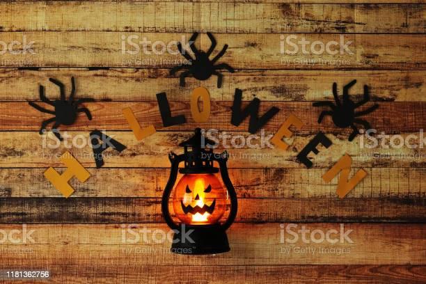 Terrifying decoration on october holiday famous as halloween black picture id1181362756?b=1&k=6&m=1181362756&s=612x612&h=r5jt1evfqacmnejwenopvecaba dj7ghx1kbq7lj to=