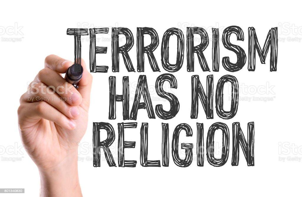 """Résultat de recherche d'images pour """"images libres de droit terrorisme"""""""